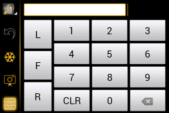 Keypad-mapper-small-landscape-without.png