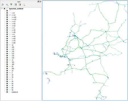 QGIS ORM speed layer.png
