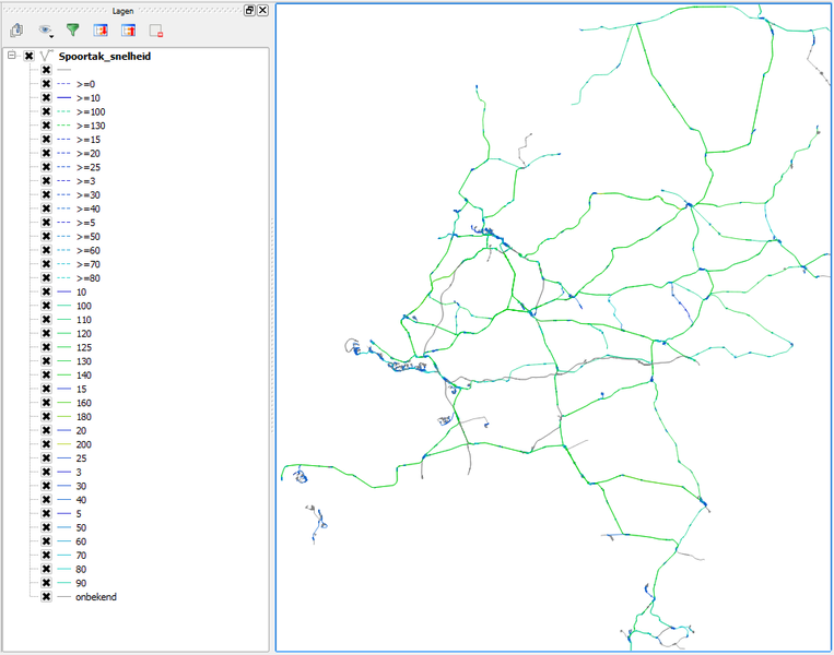 File:QGIS ORM speed layer.png