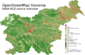 RABA-KGZ-slovenia-overview-2014-09-11.png