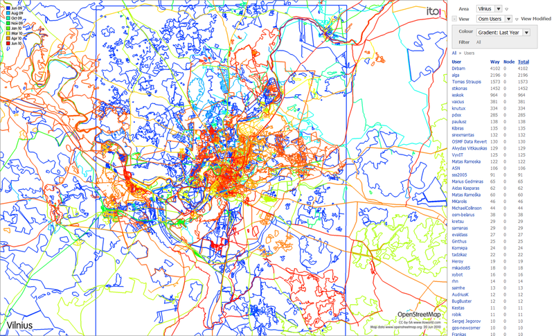 File:Vilnius mapping history users.png