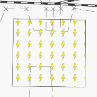 Osmarender power.png