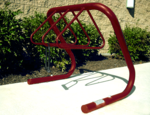 Triton Bike Rack.png