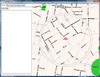 GMap screenshot.png