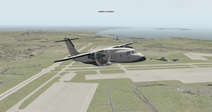 MNL in X-Plane.png