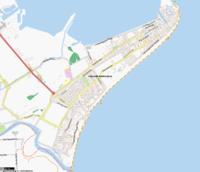 Lignano Sabbiadoro Openstreetmap Wiki