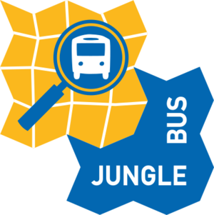 Logo Jungle Bus - appli mobile 1 fond blanc.png