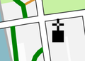 Mapping-Features-Church.png
