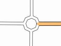 Mapping-Features-Roundabout-Secondary-Ends.png