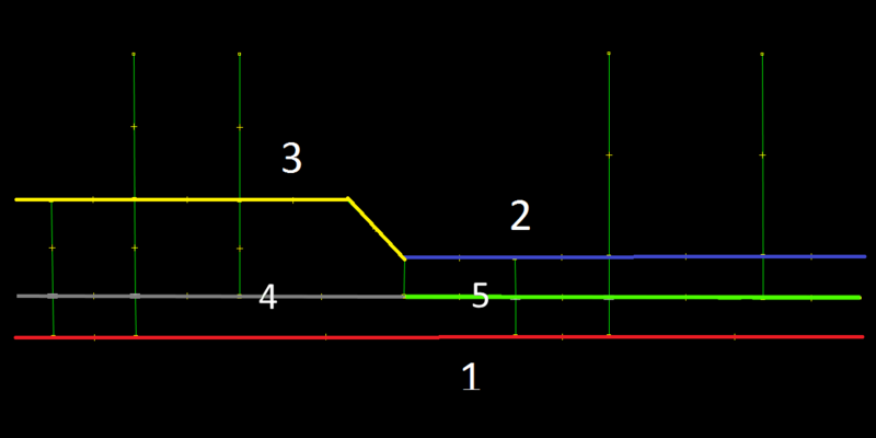 File:STS Sidepaths.png