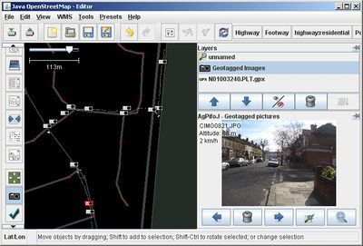 400px-AgPifoJ-screenshot.jpg