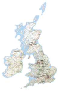 British isles osmarender August 2010.png