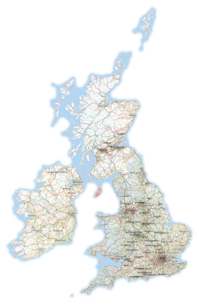 File:British isles osmarender August 2010.png