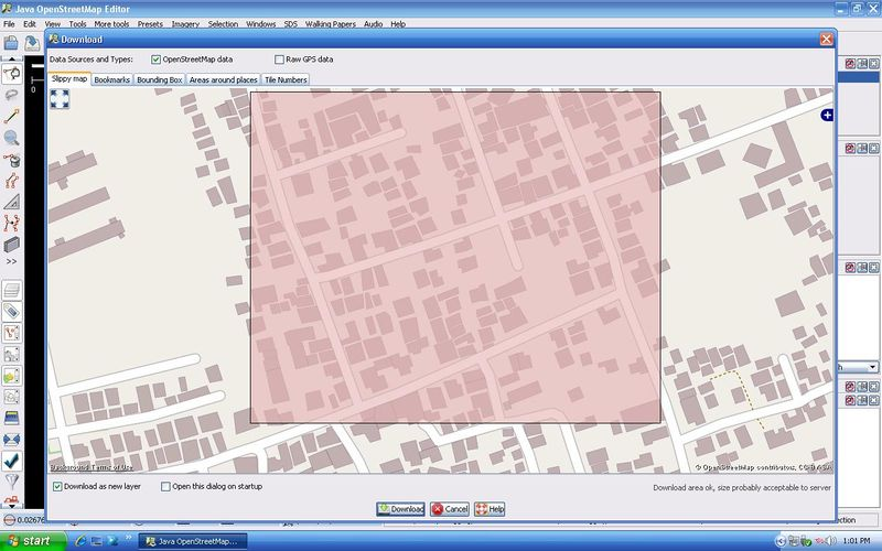 File:Download Data OSM.JPG