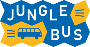 Logo Jungle Bus fond blanc.png