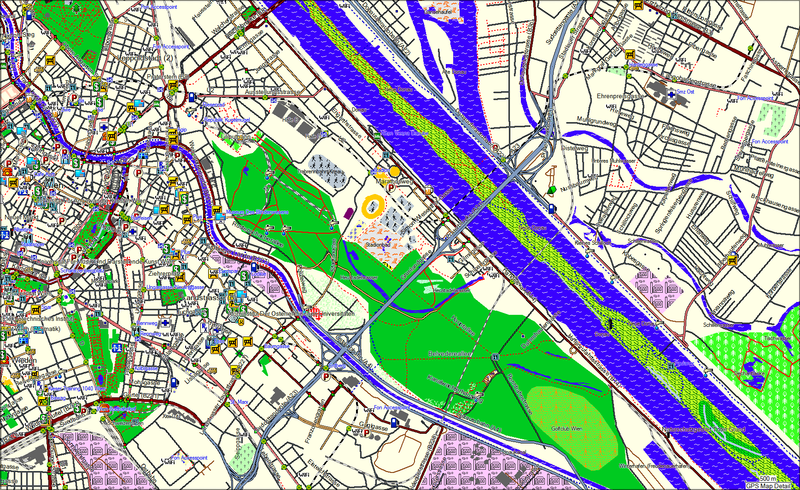 File:Mapsource New.png