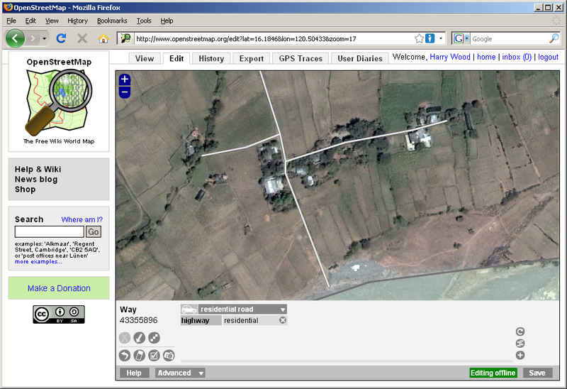 File:Philippines QuickBird imagery in Potlatch.png