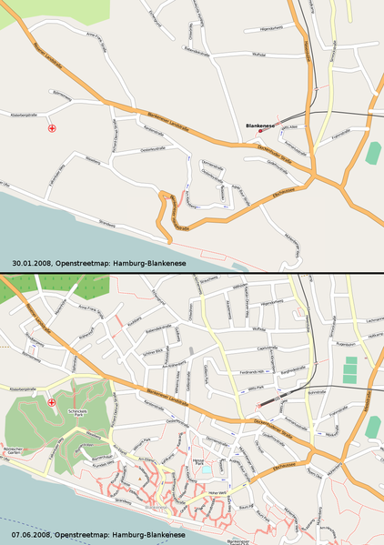 File:Blankenese 20080130vs20080607.png