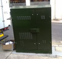 British outdoor dslam cabinet.jpg