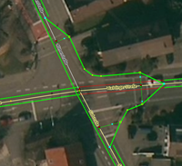 Crossing four-way intersection combination.png