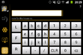 Keypad-mapper-small-landscape-with.png