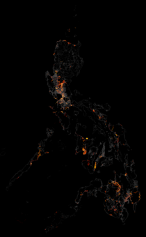 Philippines node density increase from 2012-07-01 to 2012-10-01.png