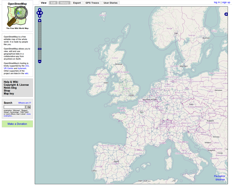 File:Screenshot osm.org 2010-05-23.png