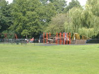 Children's playground-photo.jpg