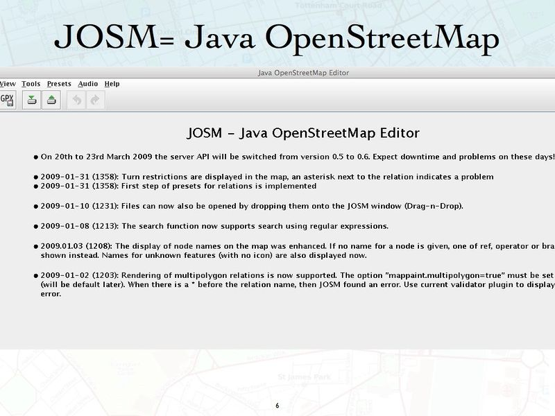File:Introduction to OSM, Day 2.006.jpg