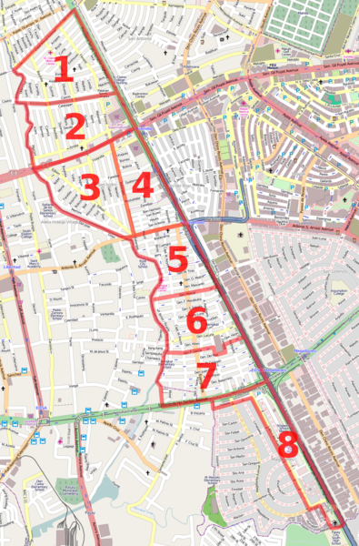 File:Southwestern Makati Mapping Party planned slices.png