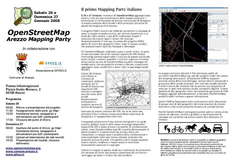 File:Arezzo mapping party flyer.pdf