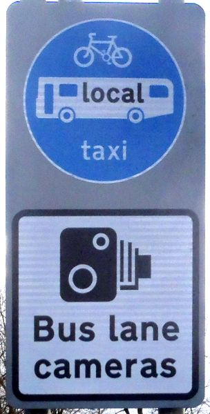 File:Cambridge bus gate sign.jpg