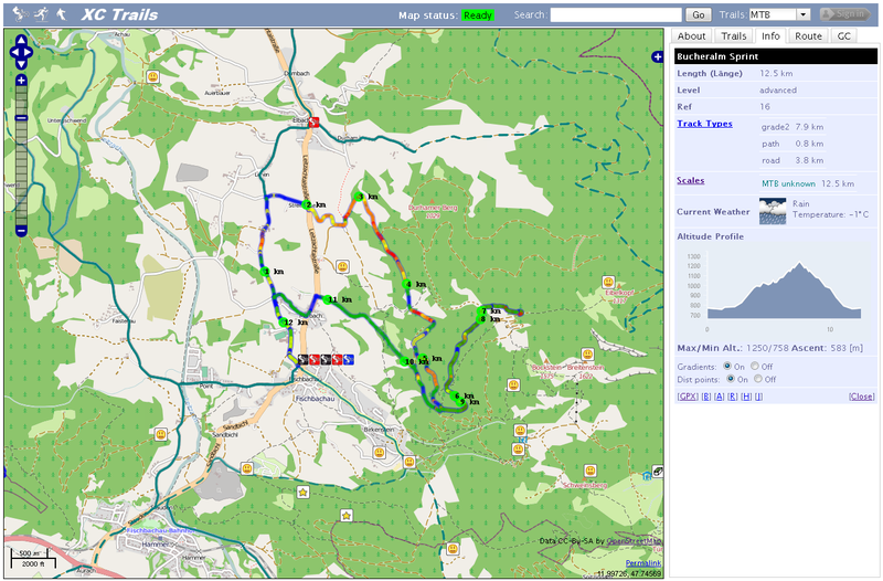 File:Xctrails.png