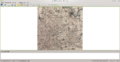 Thumbnail for version as of 13:20, 27 February 2015