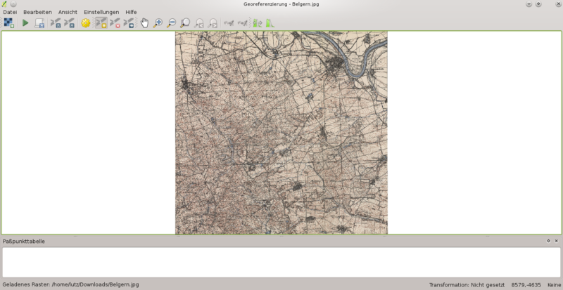 File:Qgis-hp14.png