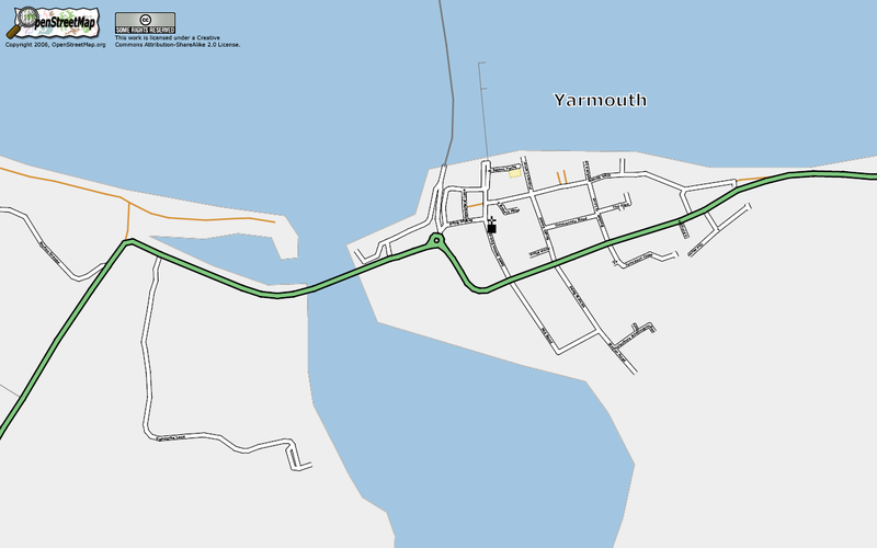 File:Yarmouth.png
