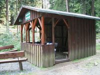 German-shelter-harz.jpg