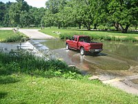 Ogle County IL White Pines State Park Fords3.jpg