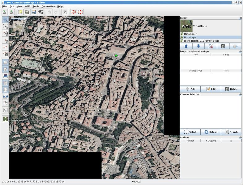 File:Virtualearth in josm.jpg