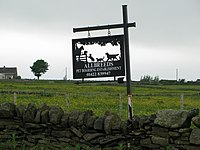All Breeds Pet Boarding Establishment sign - geograph.org.uk - 824471.jpg