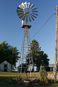 Water Pumping Windmill.jpg