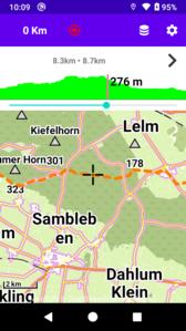 Alminav - OpenStreetMap Wiki