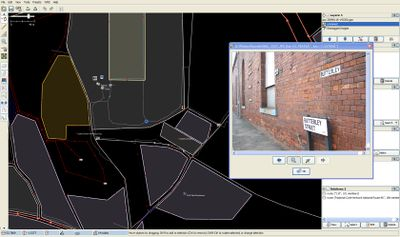 Filesize: 4.5 MB. JOSM is the Java OpenStreetMap Editor, a use