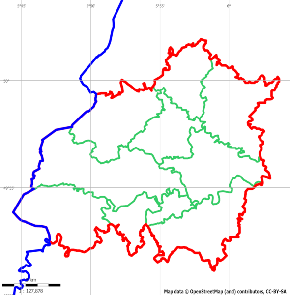 File:Luxembourg-Admin Boundaries-Canton Wiltz.png