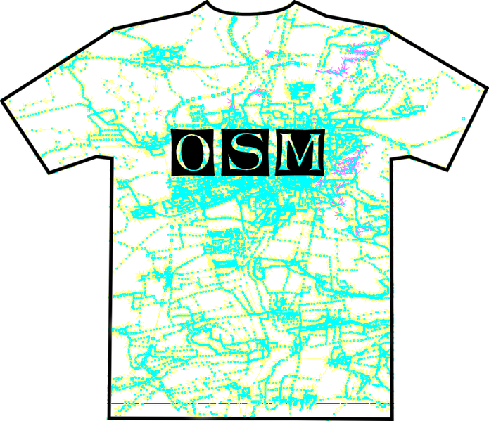 File:Osm-shirt-4.png