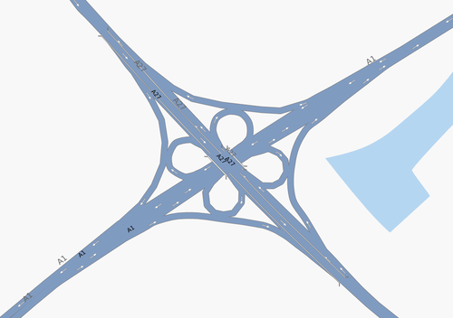 Osma motorway junction.png
