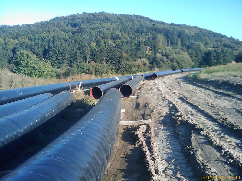 File:Pipeline Impressions 04.jpg