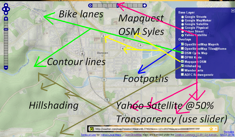 File:Sutter MapQuest Yahoo OSM CyleMap Mashup.PNG