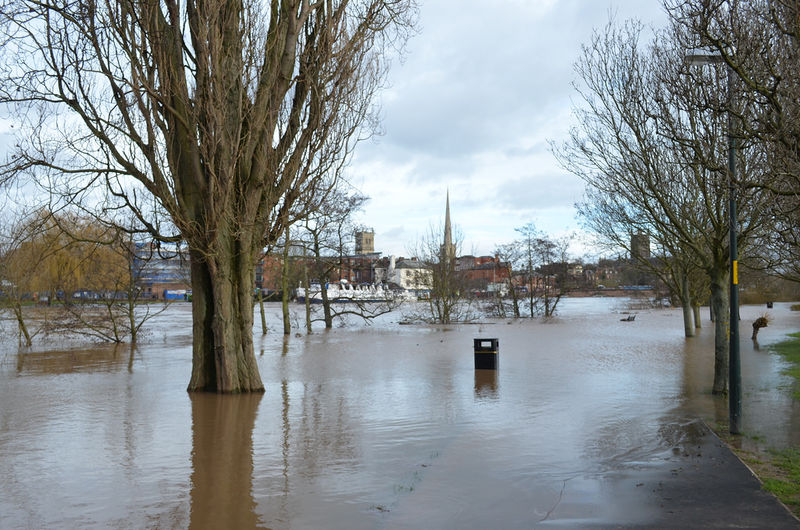 File:UK floods 2014 Worcester.jpg
