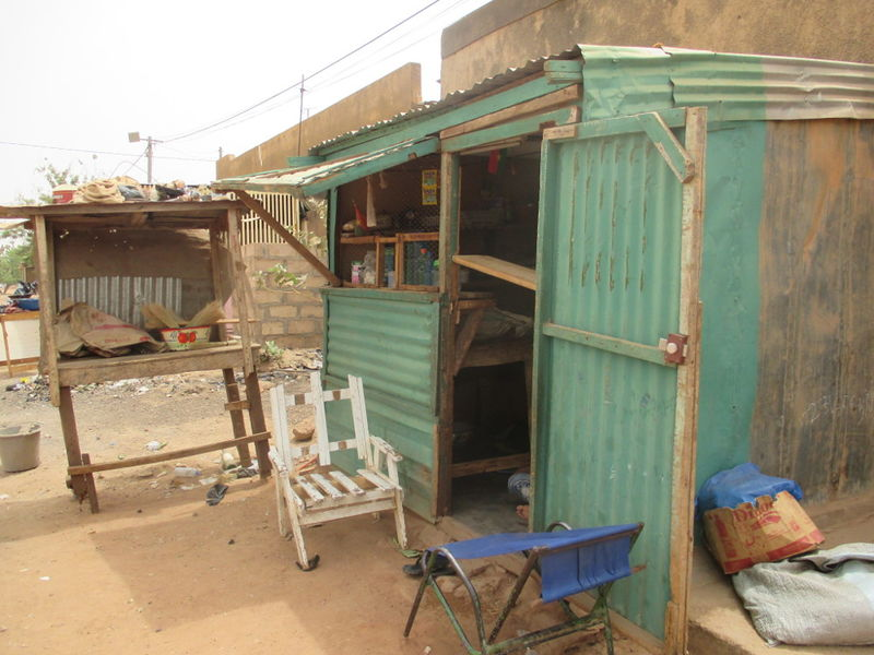 File:Boutique Burkina Faso1.JPG